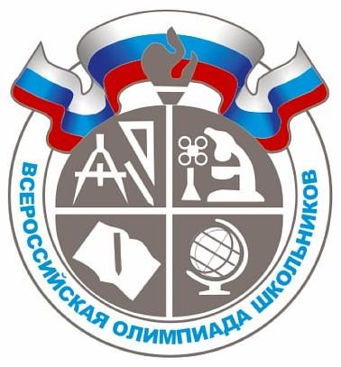 http://komitetobrbalak.ucoz.ru/kartinki/olymp.jpg